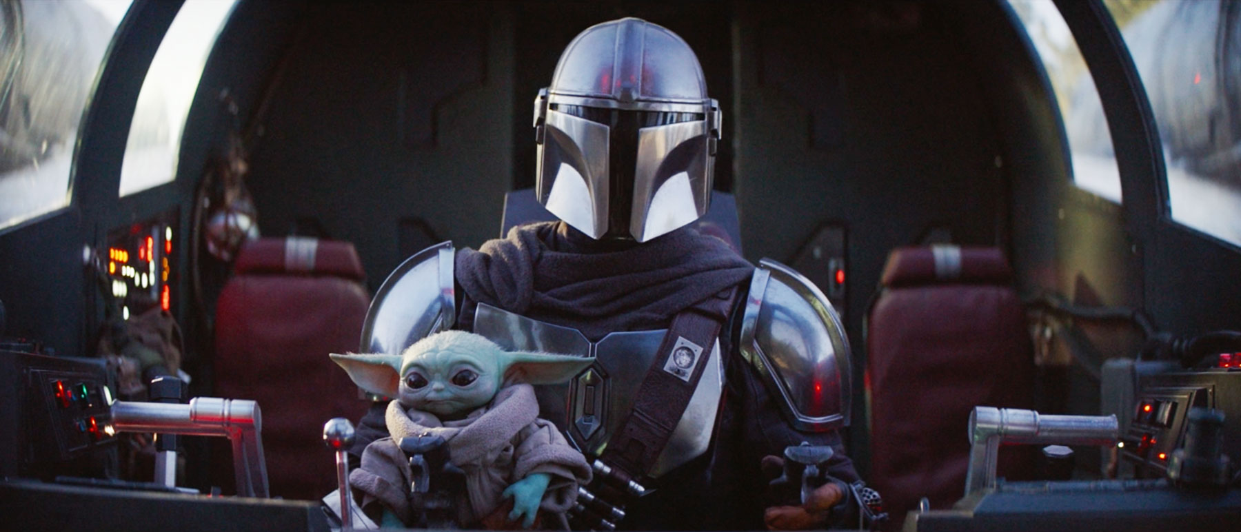 The-Mandalorian-Epoisode-4-Still-1