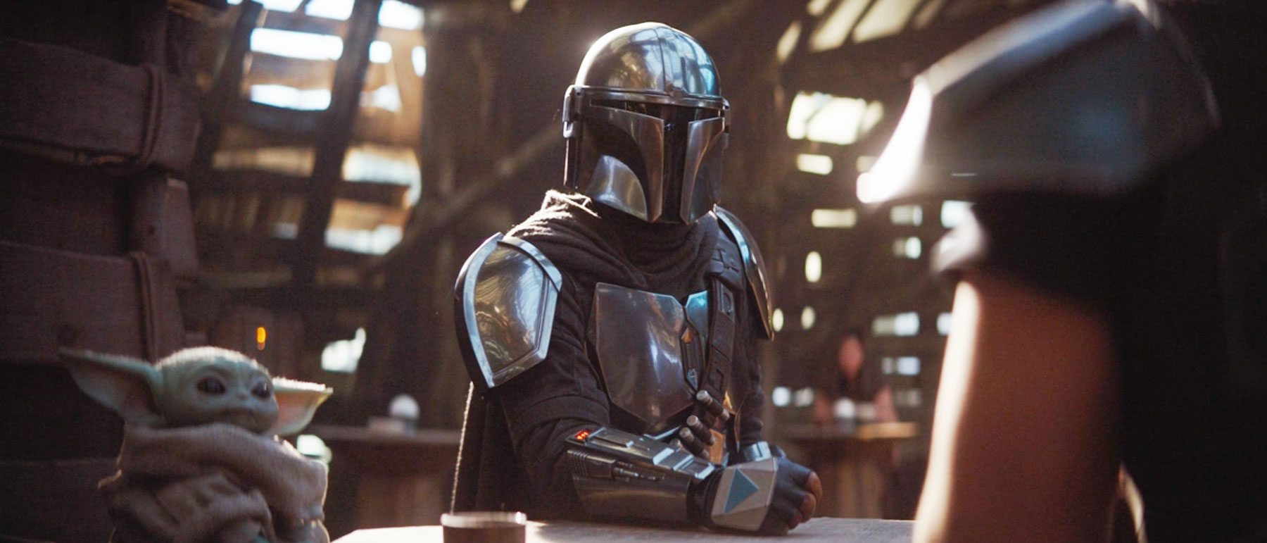 The-Mandalorian-Epoisode-4-Still-3