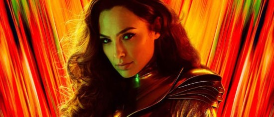 HBO Max Rumoured To Want Gal Gadot To Guest Star In A New Wonder Girl Series