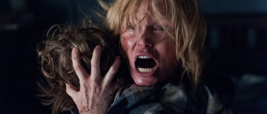 Jennifer Kent's The Babadook Is The Best Horror Film Of The Past Decade