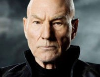 Patrick Stewart Reveals He's Talked To Kevin Feige About Playing Professor X In The MCU
