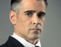 Colin Farrell Rumoured To Be Playing The Penguin In The Batman Spinoffs