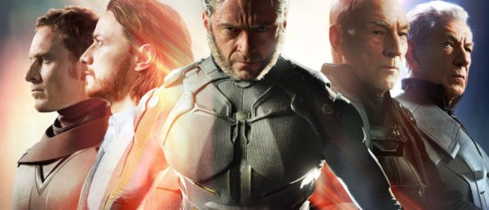 Marvel Studios' X-Men Movies Will Reportedly Be More Cosmic