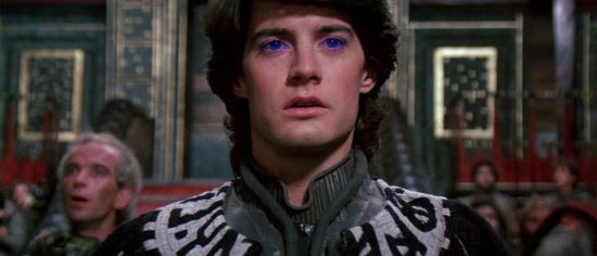 Dune Star Kyle MacLachlan Reveals His Thoughts On Denis Villeneuve's Remake