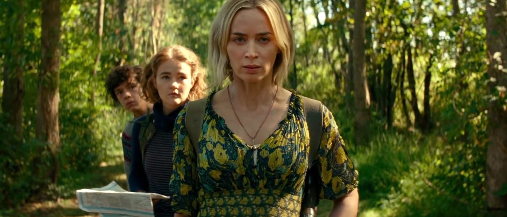 emily-blunt-a-quiet-place-part-2-trailer