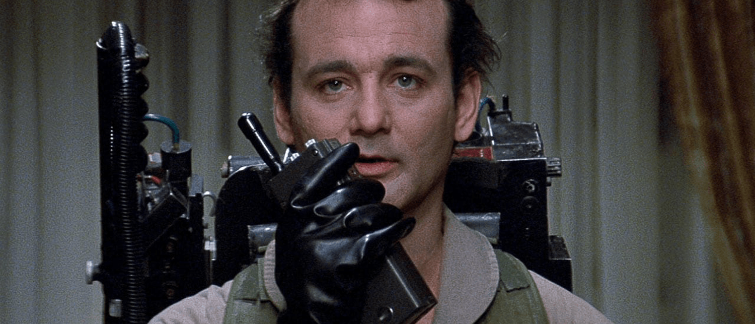 Ghostbusters-Bill-Murray-Afterlife