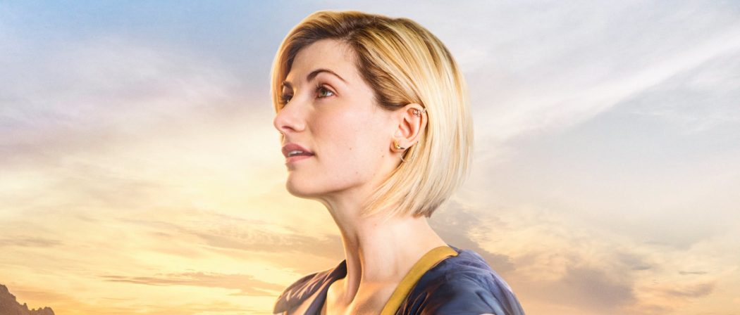 Doctor Who Season 12 Reviews Rotten Tomatoes Jodie Whittaker