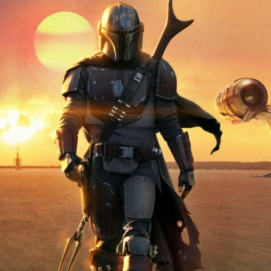 Will The Mandalorian Be Able To Use The Force In Season 2?
