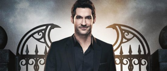 Lucifer Season 5 Part 2 Is Set To Restart Shooting This October