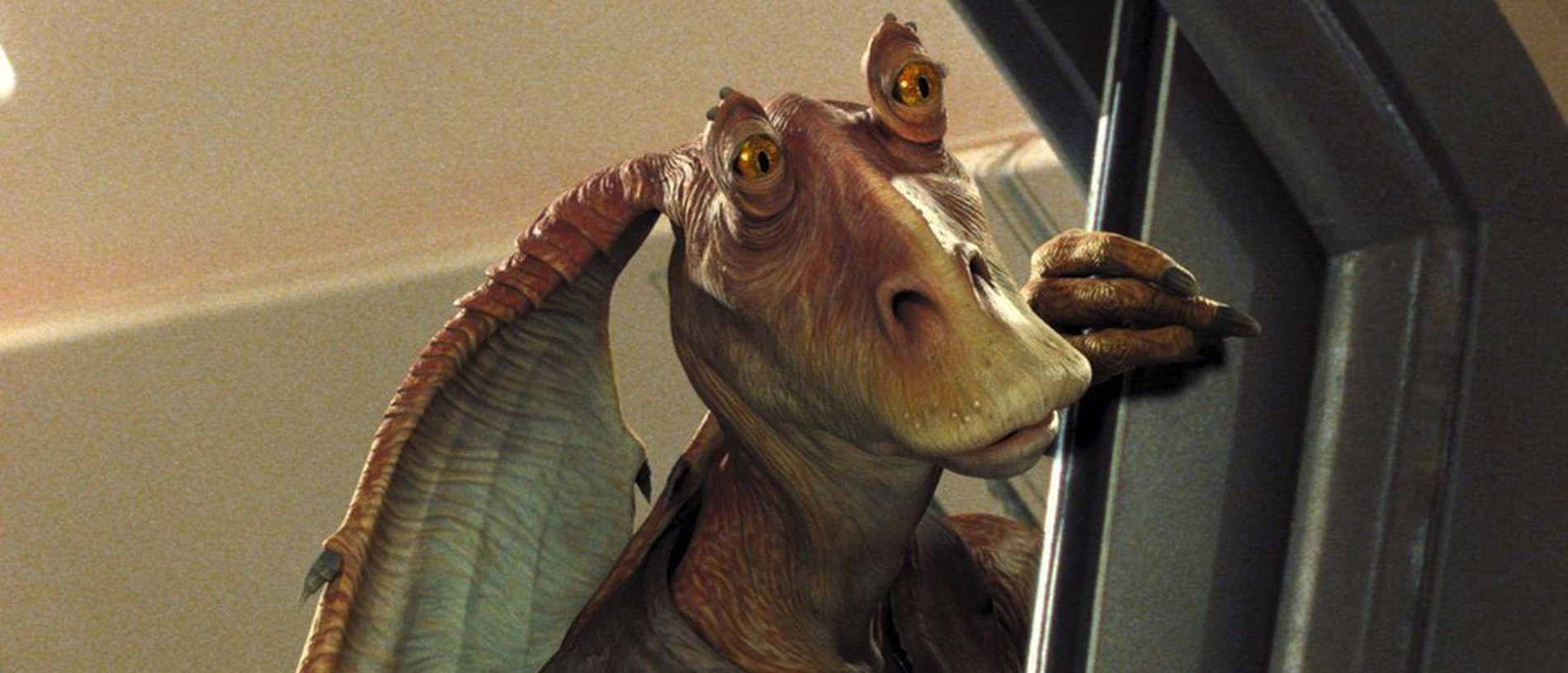 Jar-Jar-Binks-Kenobi-Disney-Plus