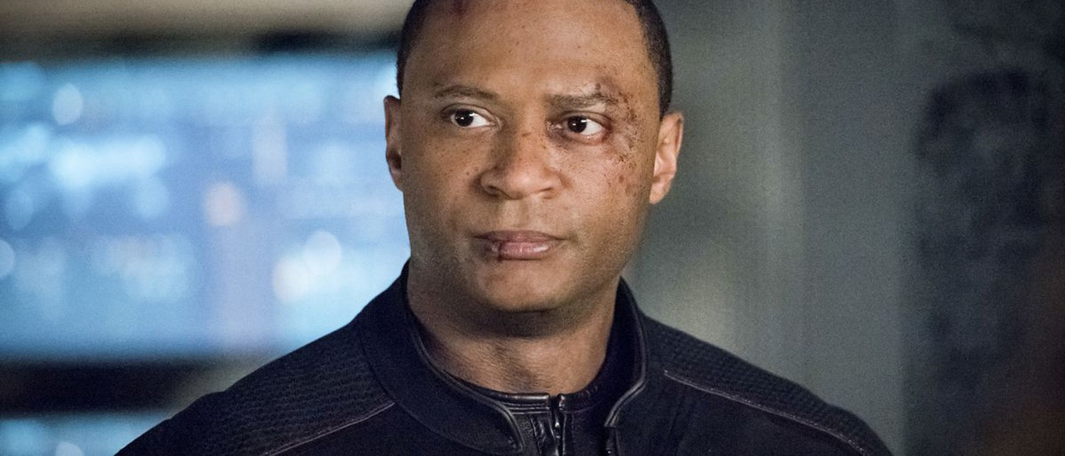 John-Diggle-Arrow-Ending-Season-8