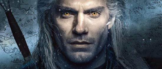 The Witcher's Showrunner Explains How Season 2 Will Be Different From The Books