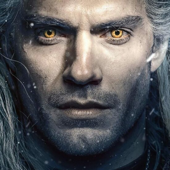 The Witcher Season 3 Officially Greenlit By Netflix