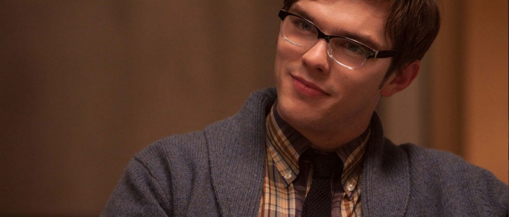 Nicholas-Hoult-Mission-Impossible-7