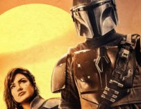 The Mandalorian Season 3 Reportedly Will Start Shooting In April 2021