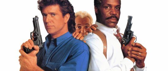 Richard Donner Is Directing Lethal Weapon 5 – But Is He The Right Person For The Job?