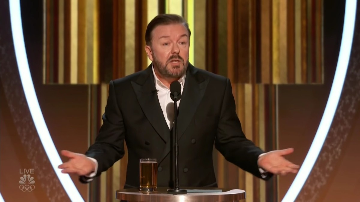 Ricky-Gervais-Monologue-2020-Golden-Globes