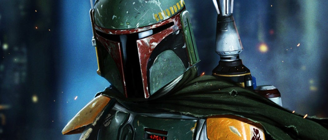How will Boba Fett feature in The Mandalorian Season 2?