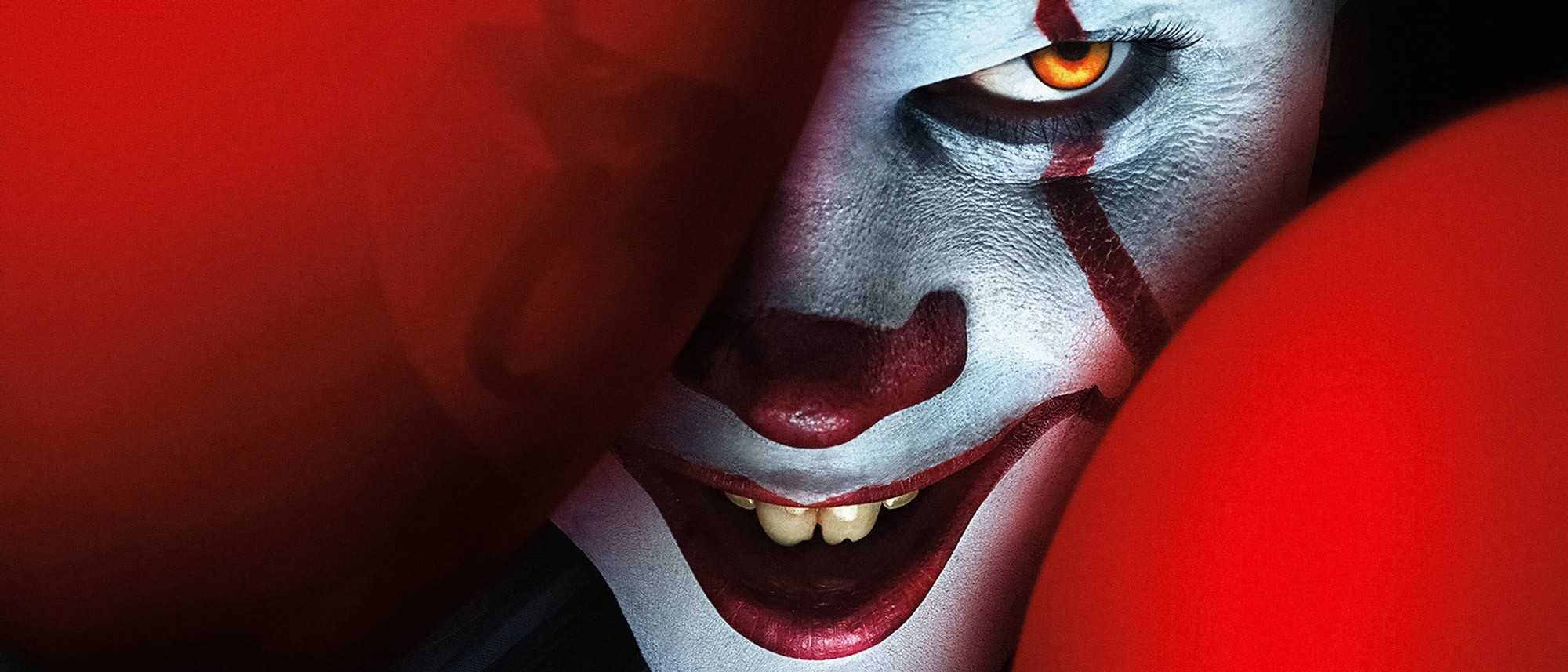 Stephen-King-Movies-It-Chapter-2