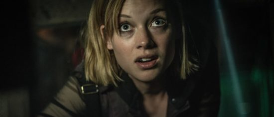Don't Breathe's Sequel Has A Director And Will Be Called Don't Breathe Again