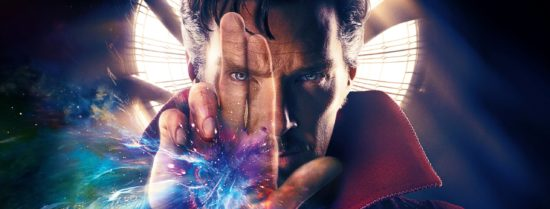 Why Sam Raimi Is The Perfect Choice To Direct Doctor Strange 2