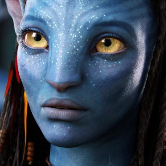 Avatar 2 Has Wrapped Filming And Avatar 3 Is 95% Shot
