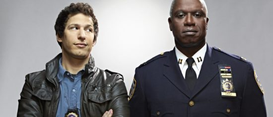 Will Brooklyn Nine-Nine Season 7 See Captain Ray Holt Be Forced To Retire?