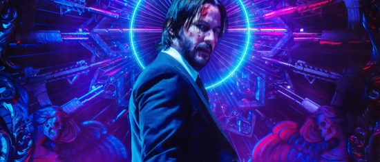 Here Are The Best 10 Films Of 2019