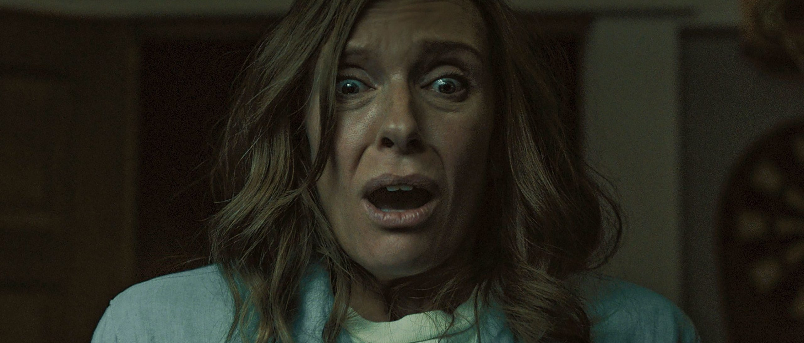 Best horror movies of the past decade hereditary