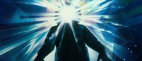 A New Version Of The Thing Is In Development At Universal And Blumhouse