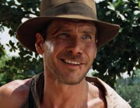 James Mangold Teases A 1960s Setting For Indiana Jones 5