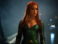 Petition Demanding Amber Heard Be Fired From Aquaman 2 Nearing 2 Million Signatures