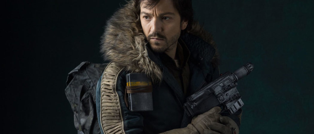 Cassian-Andor-Prequel-Series-Star-Wars