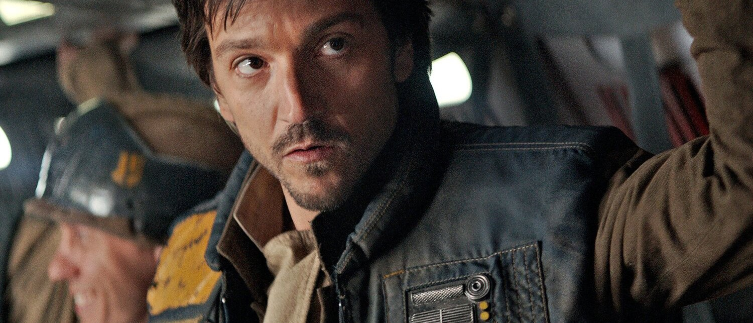 Cassian-Andor-Prequel-Series-Star-Wars-show
