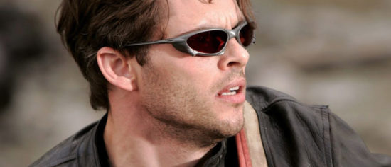 James Marsden Says He's 'Be A Fool' Not To Play Cyclops In The MCU