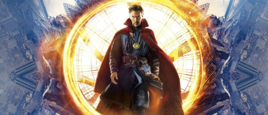 Spider-Man 3 Will Feature Benedict Cumberbatch As Doctor Strange