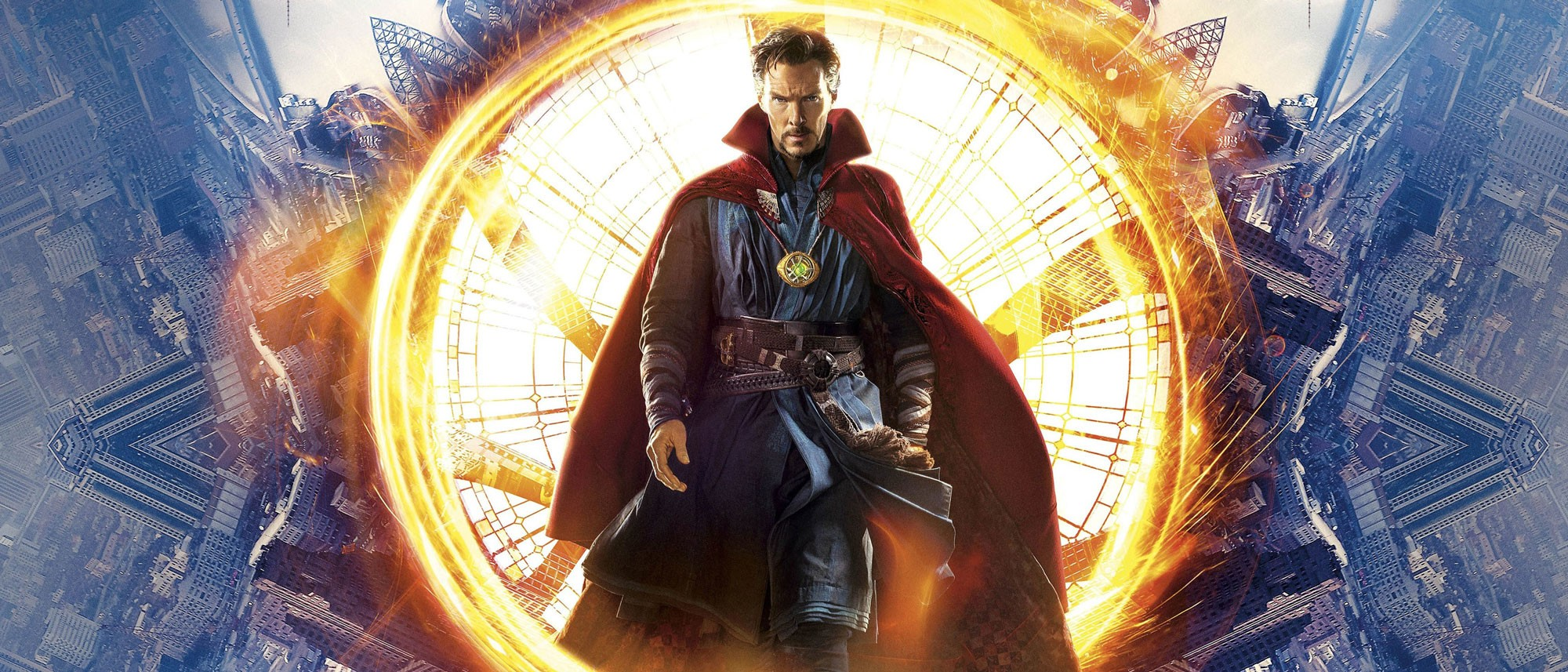Doctor-Strange-In-The-Multiverse-Of-Madness-Doctor-Strange-2 Scott Derrickson Sam Raimi