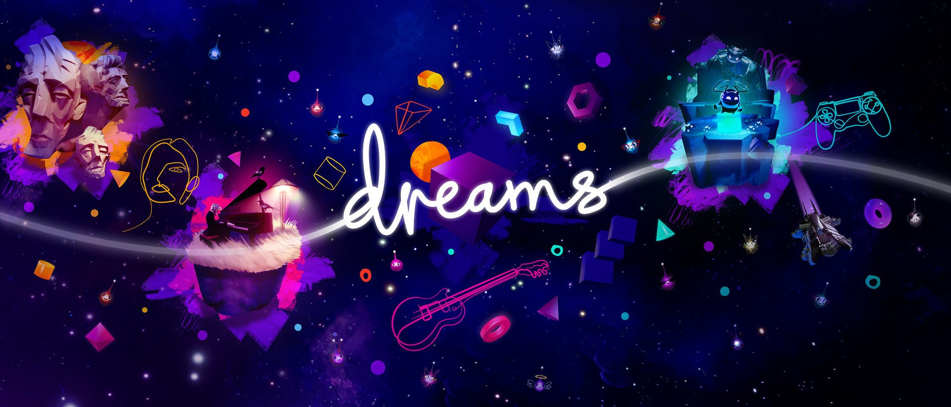 Dreams-ps4-review-media-molecule