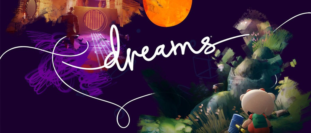 Dreams-Review-PS4