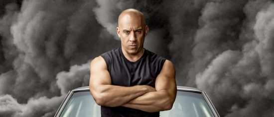 Dominic Toretto And The Gang Are Back In Fast And Furious 9's New Promo