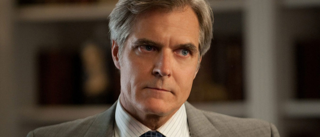 henry-czerny-mission-impossible-7
