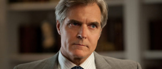 Mission: Impossible 7 Director Reveals Eugene Kittridge Will Be Making A Comeback