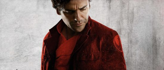Star Wars: Poe Dameron Origin Movie Reportedly In The Works At Lucasfilm