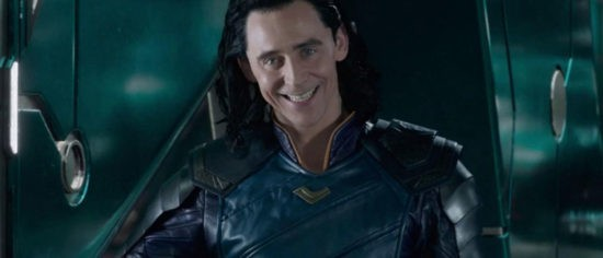 Marvel Has Seemingly Already Renewed Loki For Season 2 On Disney Plus