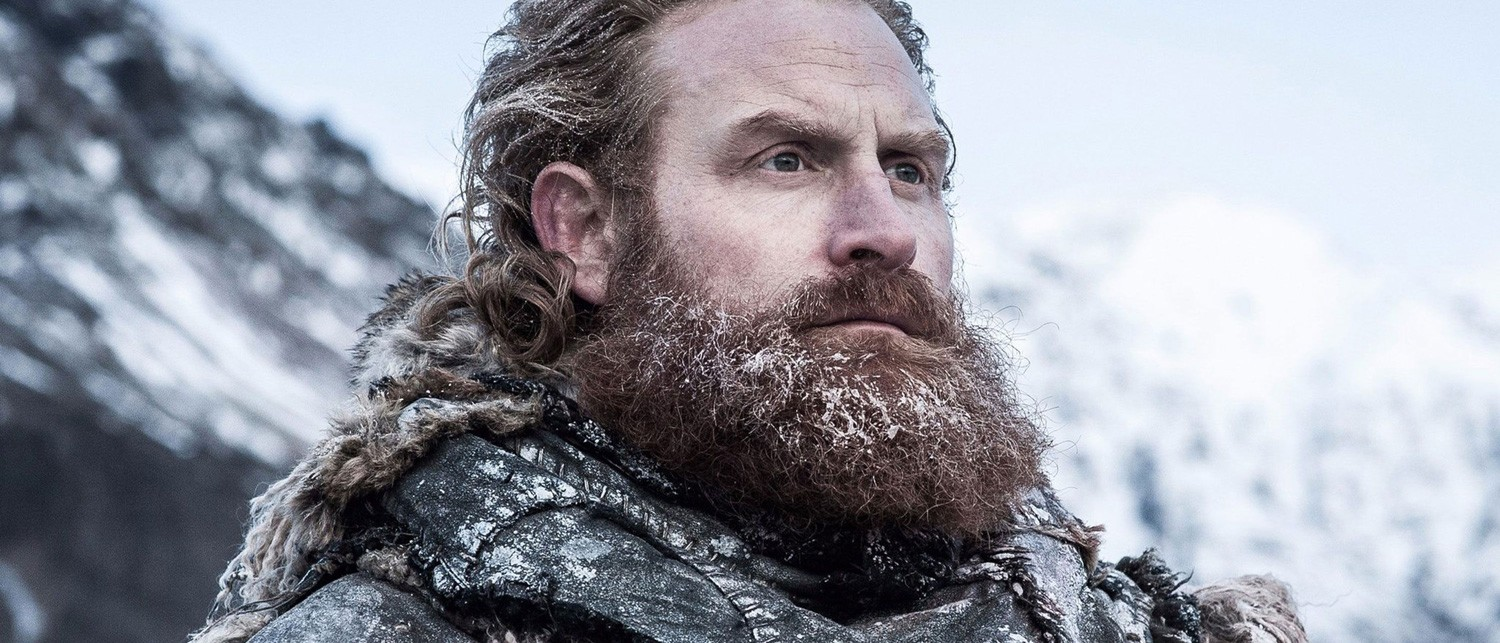 Kristofer Hivju contracts Coronavirus but production on The Witcher Season 2 carries on