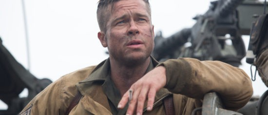 Brad Pitt Could Be Up For A Big Villain Role In The MCU