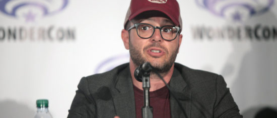 Damon Lindelof Wants To Work With Marvel Now The MCU Is 'Getting More Experimental'