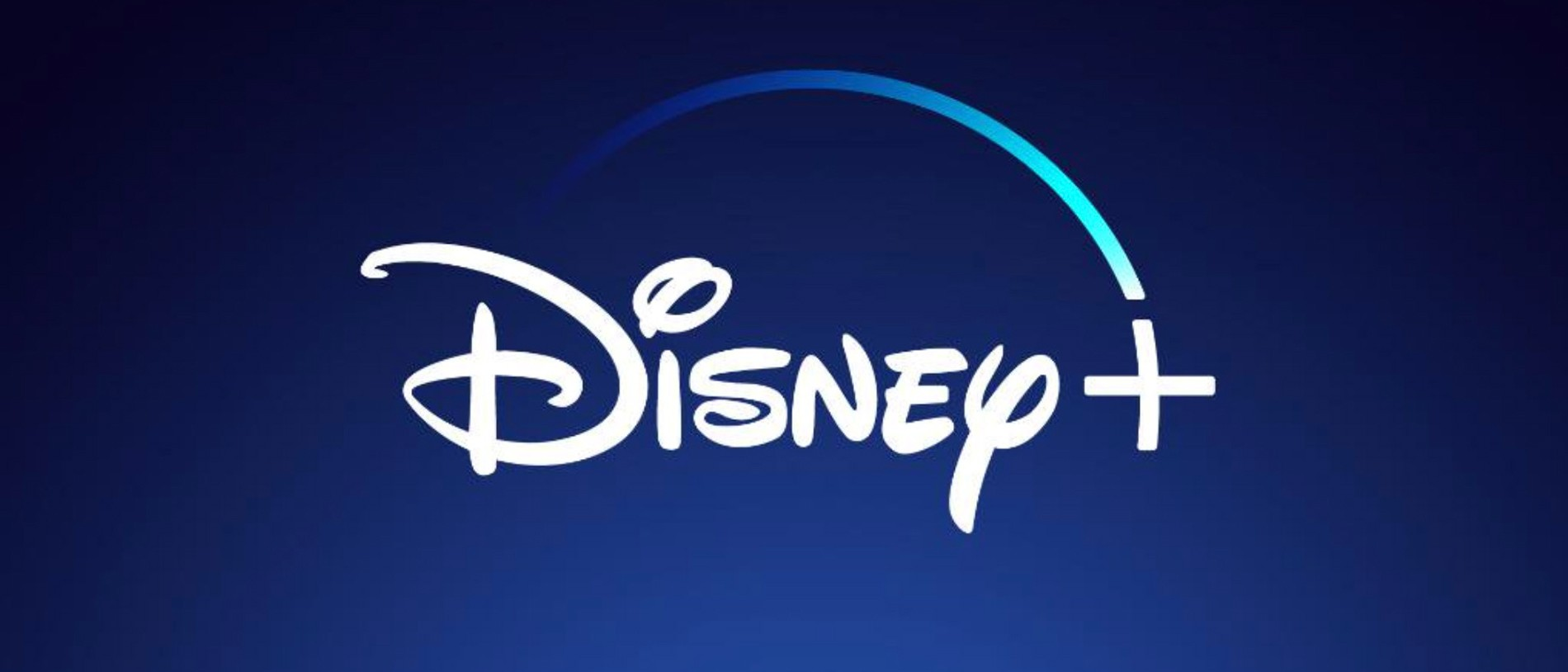Disney Plus has been released in the UK today