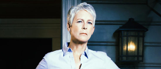 The Mandalorian Season 2 May Have Added Jaime Lee Curtis To Its Cast