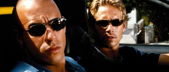 Christopher Nolan Reveals Himself To Be A Fan Of The Fast And Furious Franchise